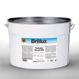 Brillux (Preisgr. suchen) Brillux Festodur Grund 949