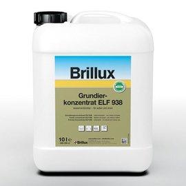 Brillux (Preisgr. suchen) Brillux Grundierkonzentrat ELF 938