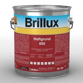 Brillux (Preisgr. suchen) Brillux Haftgrund 850