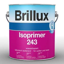 Brillux (Preisgr. suchen) Brillux 243 Isoprimer