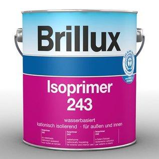(Farbton: Preisgr. suchen) Brillux 243 Isoprimer