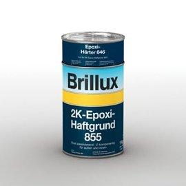 Prijsgroep: >>> zoeken <<< Brillux 2K-Epoxi-Haftgrund, Kombip 855