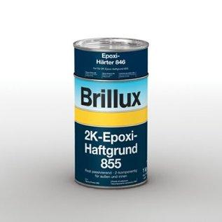 (Farbton: Preisgr. suchen) Brillux 2K-Epoxi-Haftgrund, Kombip 855
