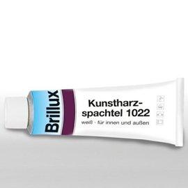 Brillux Brillux Kunstharzspachtel 1022