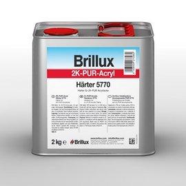 Brillux (Preisgr. suchen) 2K-PUR-Acryl Härter 5770.