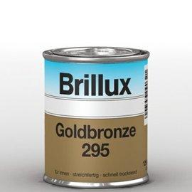 (Preisgr. suchen) Goldbronze 295
