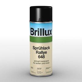 Brillux (Preisgr. suchen) Sprühlack Rallye 648