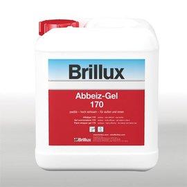 Brillux (Preisgr. suchen) Abbeiz-Gel 170