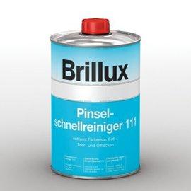 Brillux (Preisgr. suchen) Pinselschnellreiniger 111