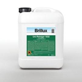 Brillux (Preisgr. suchen) Uni-Reiniger 1032