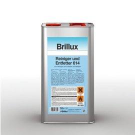 Brillux (Preisgr. suchen) Reiniger und Entfetter 614