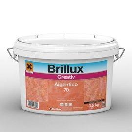 Brillux (Preisgr. suchen) Creativ Algantico 70