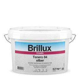 Brillux (Preisgr. suchen) Creativ Tenero 84