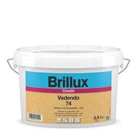 brillux preisgr suchen heikos farbenshop mit brillux farben. Black Bedroom Furniture Sets. Home Design Ideas