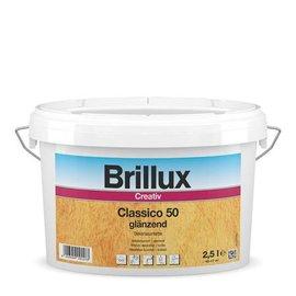 Brillux (Preisgr. suchen) Creativ Classico 50