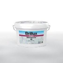 Brillux (Preisgr. suchen) Brillux Creativ Dekowachs 49