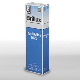 Brillux (Preisgr. suchen) Rapidvlies 1525