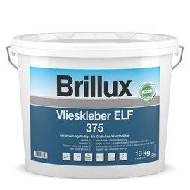 (Farbton: Preisgr. suchen) Vlieskleber ELF 375