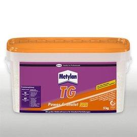 Preisgruppe:  >>>hier klicken<<< Metylan TG Power Granulat Plus 1544