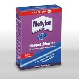 Preisgruppe:  >>>hier klicken<<< Metylan NP Neuputzkleister 1543