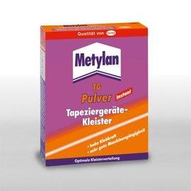 Preisgruppe:  >>>hier klicken<<< Metylan TG instant Gerätekleister 1547