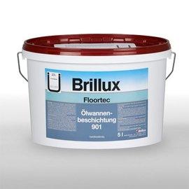 Brillux (Preisgr. suchen) Ölwannenbeschichtung 901