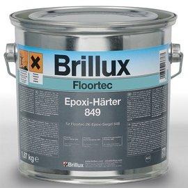 Brillux (Preisgr. suchen) Floortec Epoxi-Härter 849