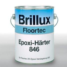 Brillux (Preisgr. suchen) Floortec Epoxi-Härter 846