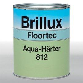 Brillux (Preisgr. suchen) Floortec Aqua-Härter 812