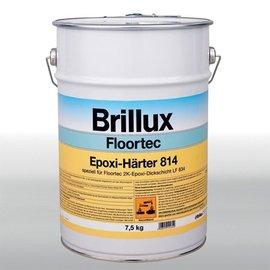 Brillux (Preisgr. suchen) Floortec Epoxi-Härter 814