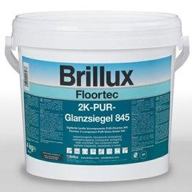 Brillux (Preisgr. suchen) Floortec 2K-PUR-Glanzsiegel 845