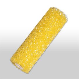(Farbton: Preisgr. suchen) 1104 Schaumstoff-Strukturwalze