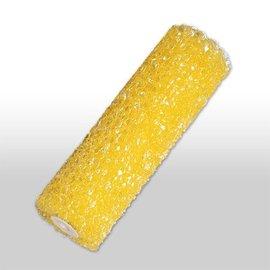 (Preisgr. suchen) 1104 Schaumstoff-Strukturwalze