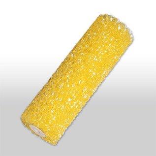 Brillux 1104 Schaumstoff-Strukturwalze