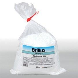 Brillux (Preisgr. suchen) Floortec Stellmittel 824