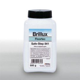 Brillux Floortec Safe-Step 841