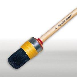 Preisgruppe:  >>>hier klicken<<< 1177 Handwerker-Ringpinsel
