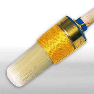 Brillux 1215 Aqua-Lackierringpinsel
