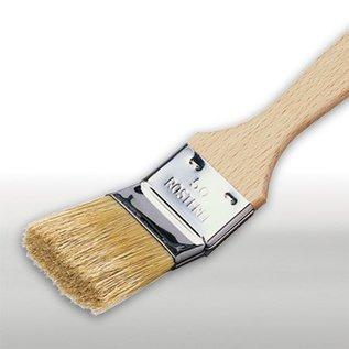 Brillux 1187 Maler-Heizkörperpinsel, hell