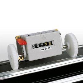 Brillux 1393 CB Meterzähler