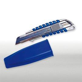 (Farbton: Preisgr. suchen) 1436 Premium-Cutter mit 2K-Griff