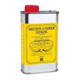 (Farbton: Preisgr. suchen) 1578 Mixtion Lefranc
