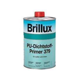 (Farbton: Preisgr. suchen) PU-Dichtstoff-Primer 379