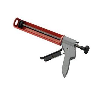 Preisgruppe:  >>>hier klicken<<< 3389 Kartuschenpistole Professional H 40