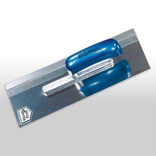 (Farbton: Preisgr. suchen) 1294 Zahnleisten-Verteilerkelle