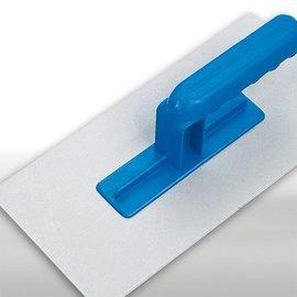 Prijsgroep: >>> zoeken <<< 3791 Kunststoffglätter