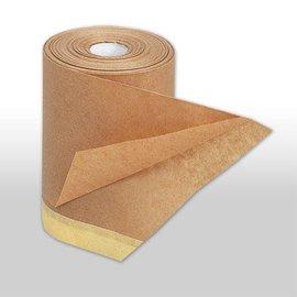 (Preisgr. suchen) 1609Abdeckpapier mit Klebeband Papier