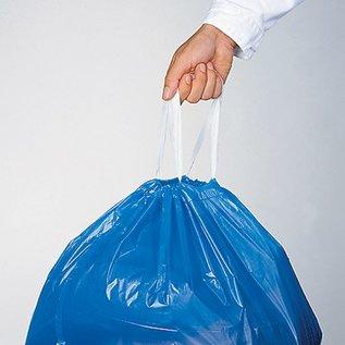 (Farbton: Preisgr. suchen) 1825 Müllsäcke, extra stark
