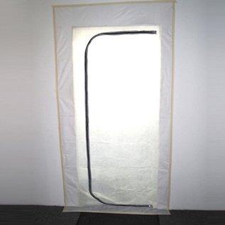 Brillux 1864 Quickdoor Profiset