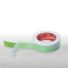 Brillux 3020 Maskenband